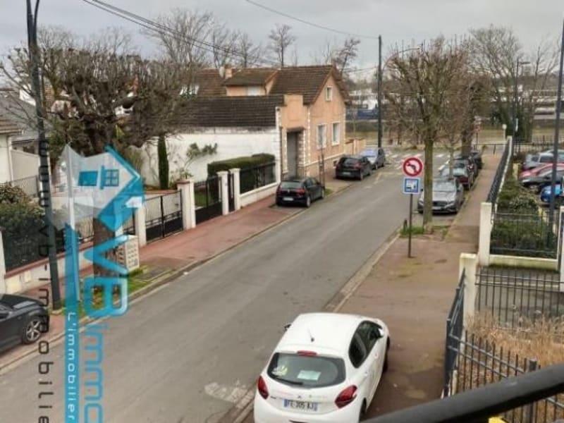 Location appartement Saint maur des fosses 935€ CC - Photo 6