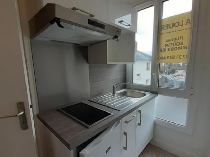 Location appartement Caen 451€ CC - Photo 6