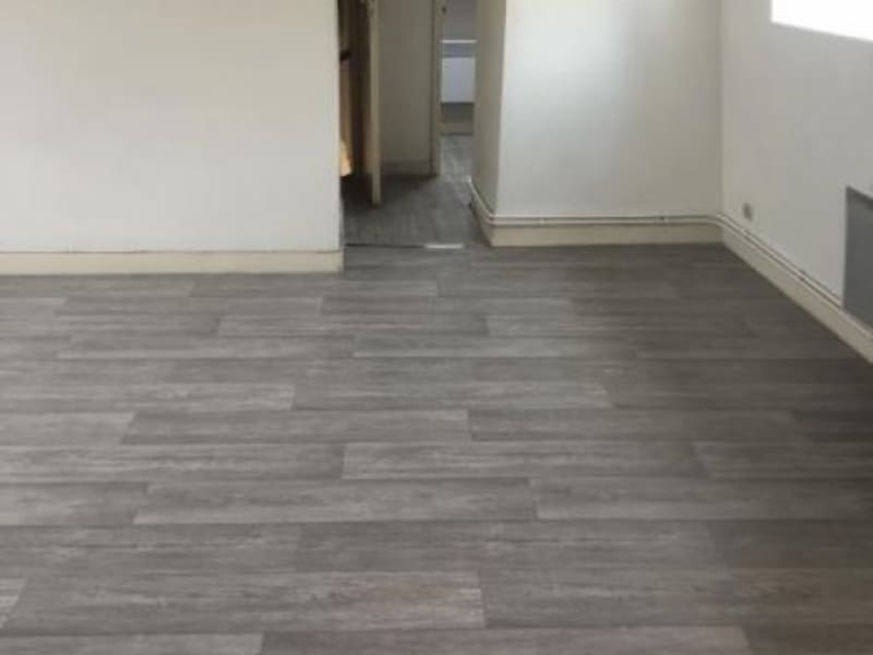Location appartement Poitiers 450€ CC - Photo 6