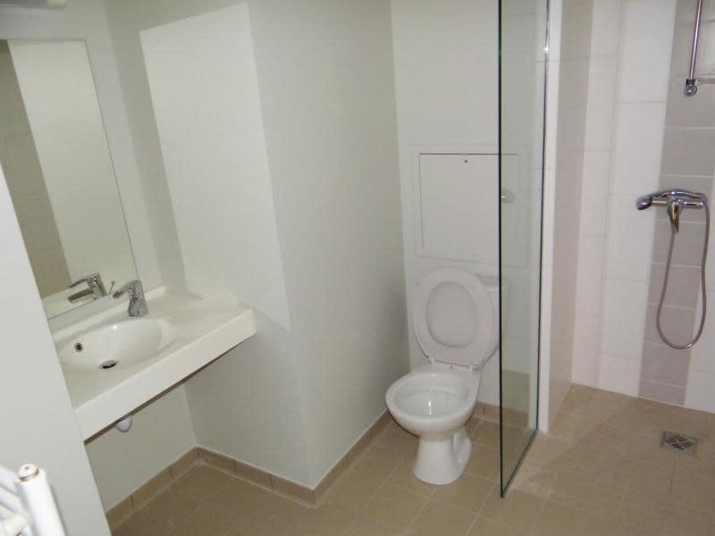 Location appartement Chasseneuil du poitou 410€ CC - Photo 4