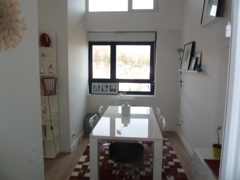 Rental apartment Louveciennes 1 388,19€ CC - Picture 6