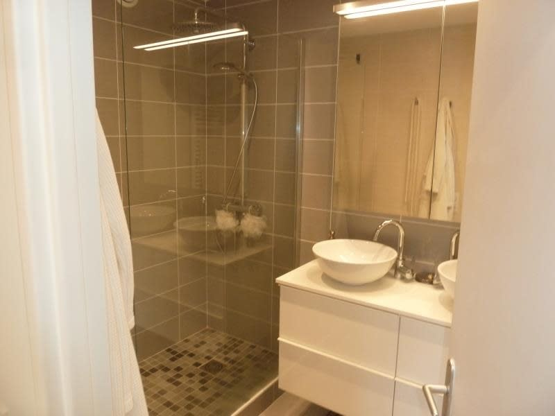 Rental apartment Louveciennes 1 388,19€ CC - Picture 10