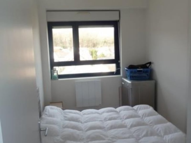 Rental apartment Louveciennes 1 388,19€ CC - Picture 12