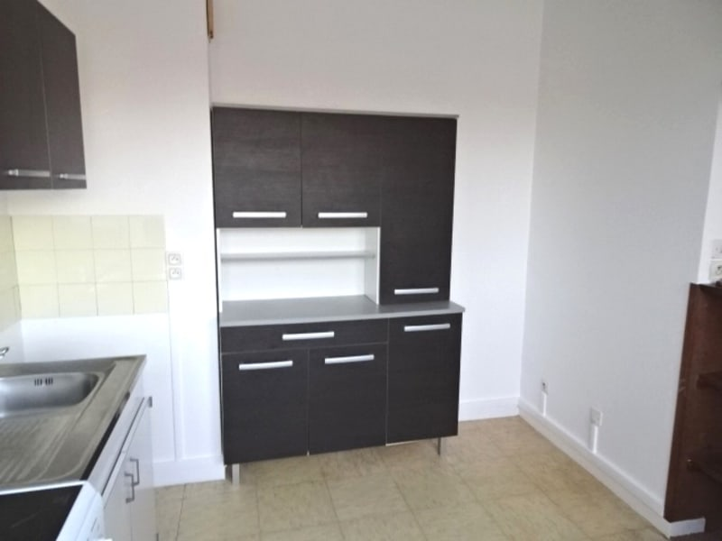 Location appartement Belleville en beaujolais 595,75€ CC - Photo 4