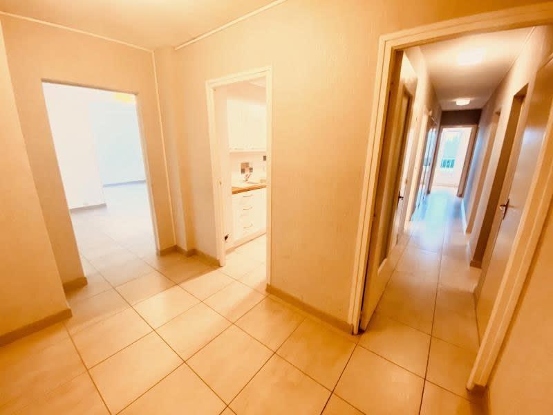 Sale apartment Caen 233200€ - Picture 2