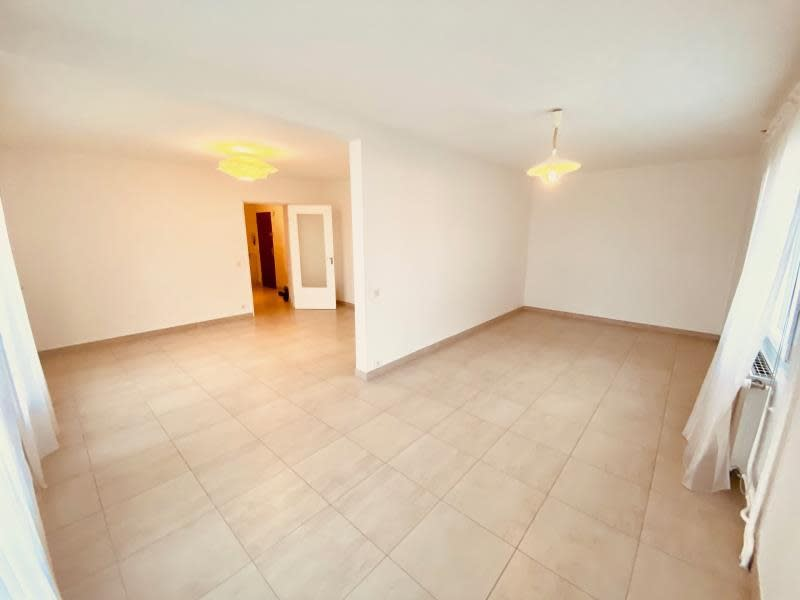 Sale apartment Caen 233200€ - Picture 3