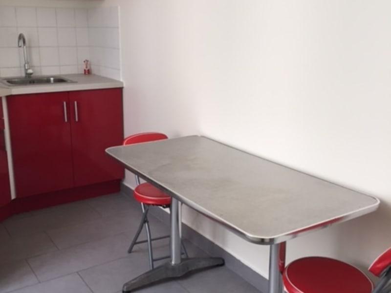 Location appartement Deuil-la-barre 807€ CC - Photo 1