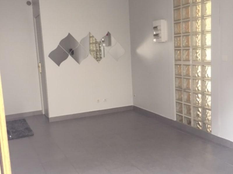 Location appartement Deuil-la-barre 807€ CC - Photo 2