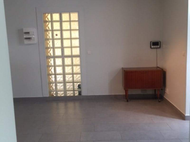 Location appartement Deuil-la-barre 807€ CC - Photo 3