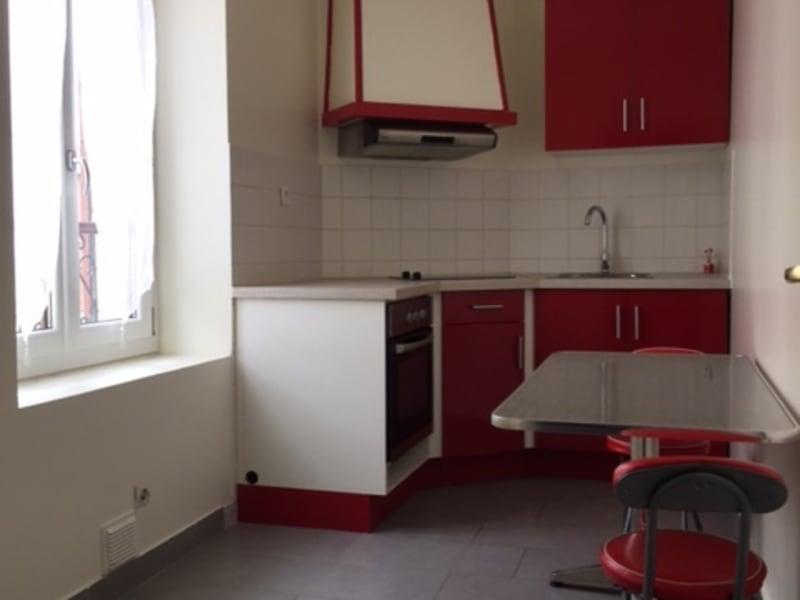 Location appartement Deuil-la-barre 807€ CC - Photo 4
