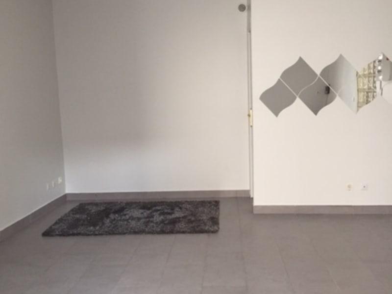 Location appartement Deuil-la-barre 807€ CC - Photo 5