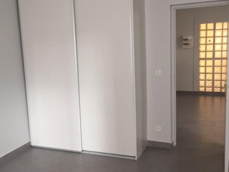 Location appartement Deuil-la-barre 807€ CC - Photo 6
