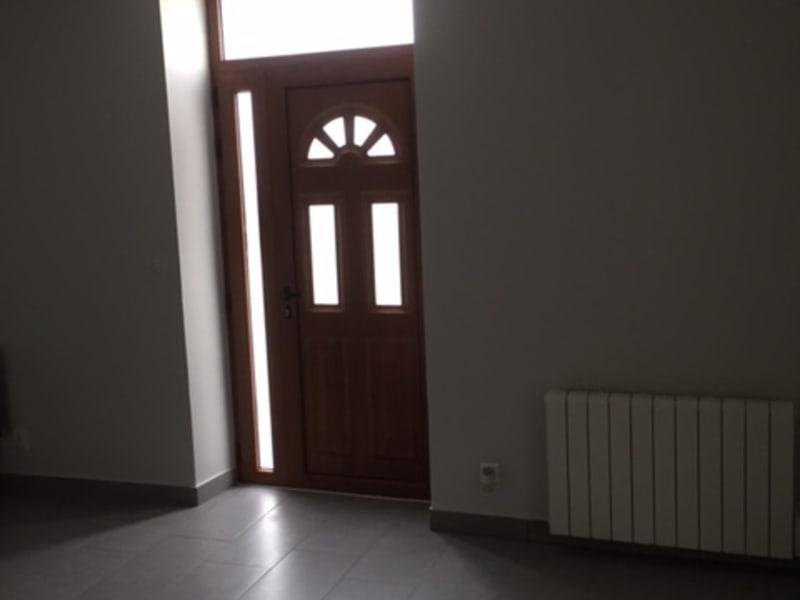 Location appartement Deuil-la-barre 807€ CC - Photo 7