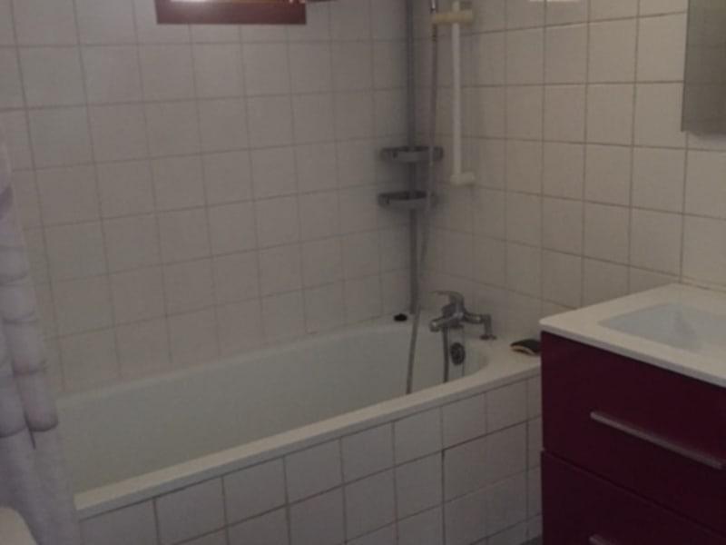 Location appartement Deuil-la-barre 807€ CC - Photo 8
