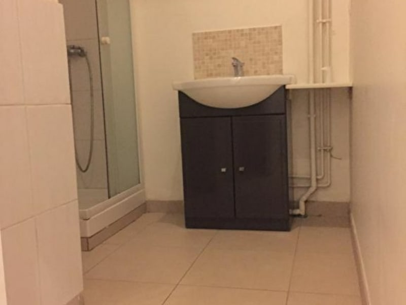 Location appartement Montmorency 699€ CC - Photo 7