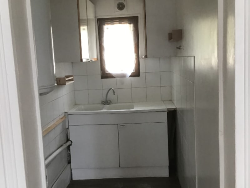 Location appartement Montmorency 606€ CC - Photo 5