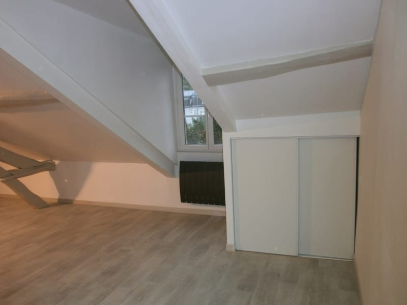 Location appartement Montmorency 744€ CC - Photo 4