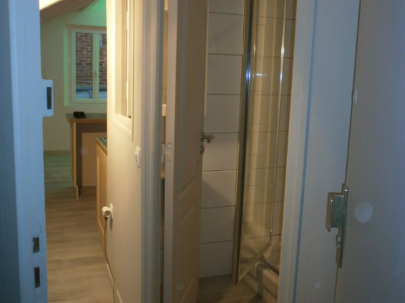 Location appartement Montmorency 744€ CC - Photo 6