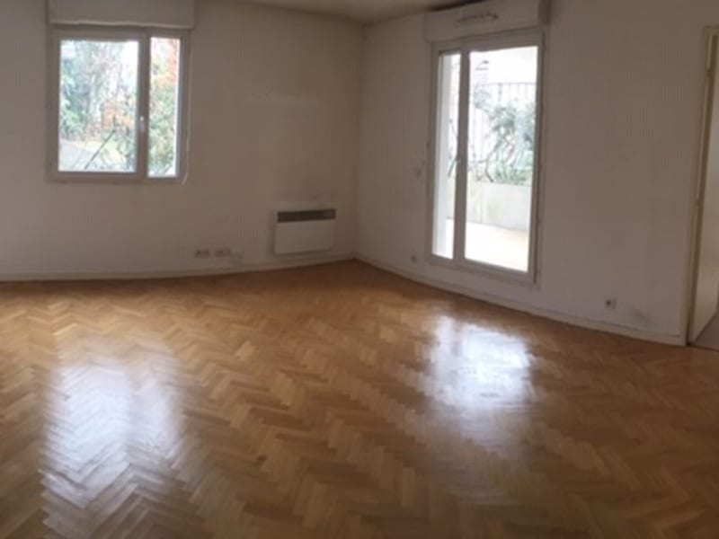 Vente appartement Montmagny 169 000€ - Photo 2