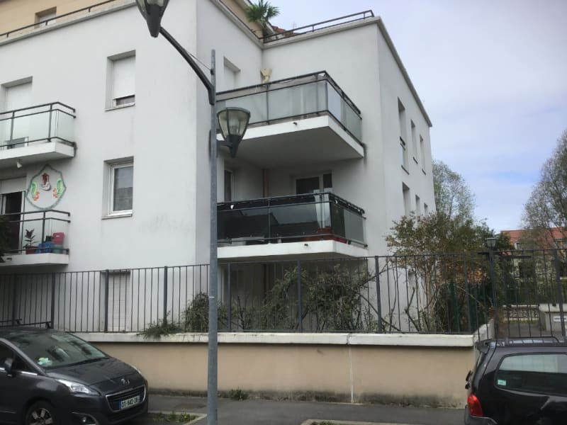 Vente appartement Montmagny 169 000€ - Photo 6