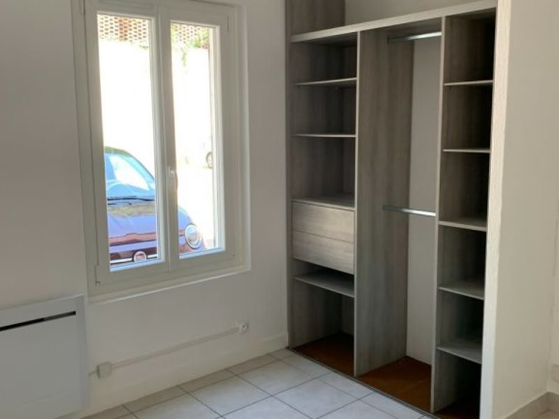 Location appartement Montmorency 510€ CC - Photo 3