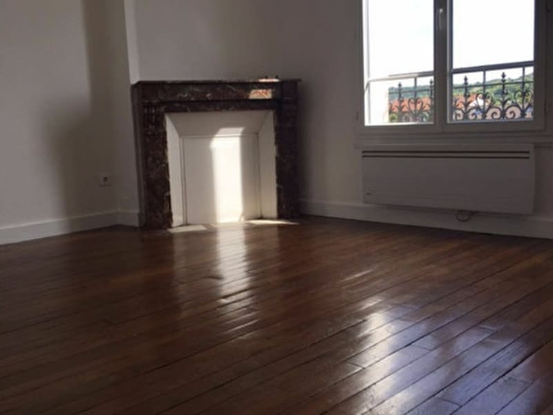 Location appartement Soisy-sous-montmorency 799€ CC - Photo 3