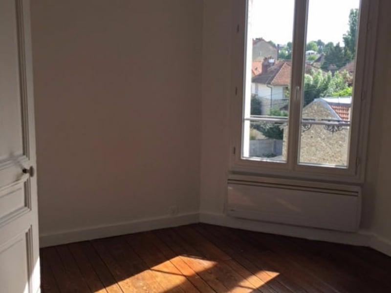 Location appartement Soisy-sous-montmorency 799€ CC - Photo 6