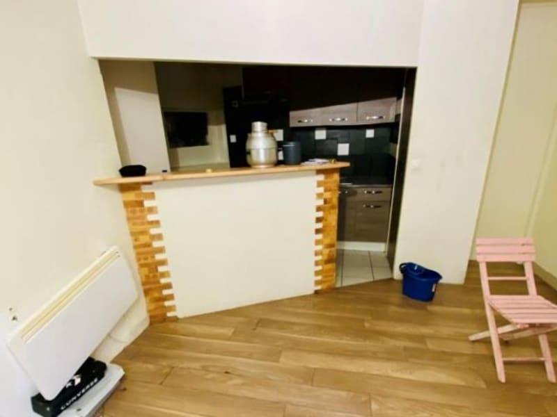Sale building Limoges 586000€ - Picture 4