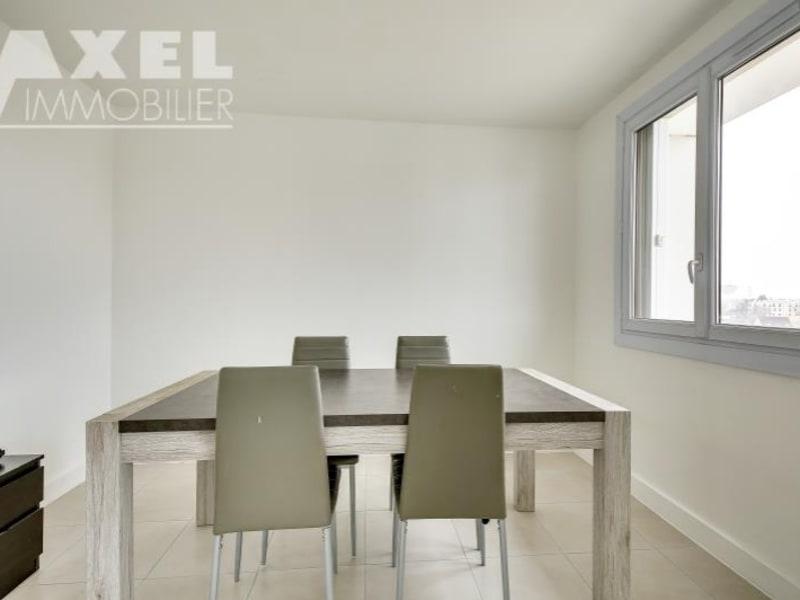 Vente appartement Bois d arcy 207900€ - Photo 3