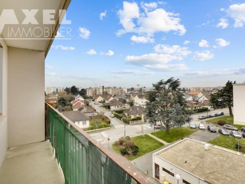 Vente appartement Bois d arcy 207900€ - Photo 5
