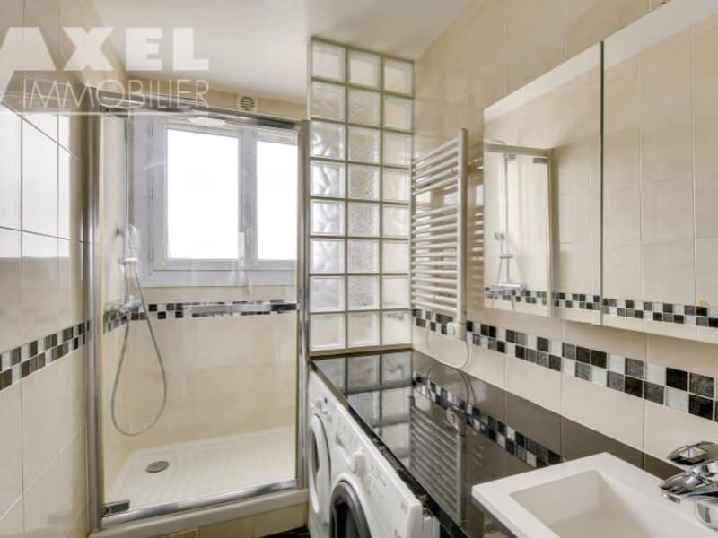 Vente appartement Bois d arcy 207900€ - Photo 6