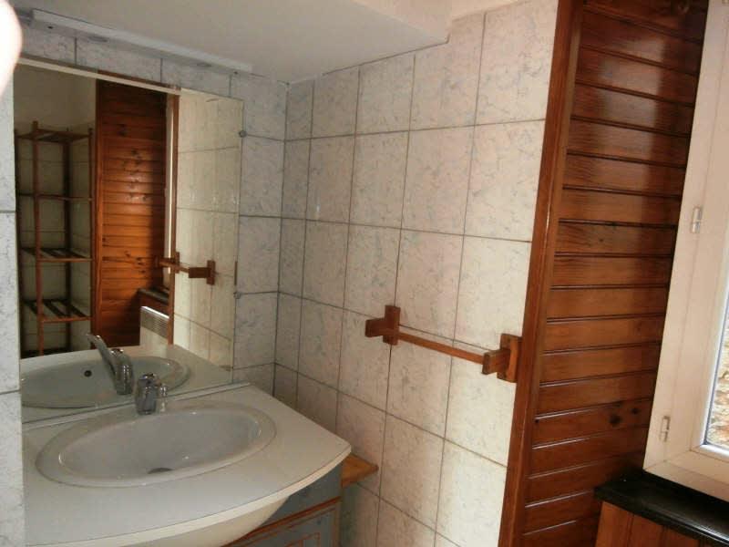 Location appartement Secteur de st amans soult 190€ CC - Photo 4