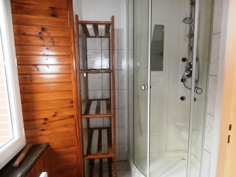 Location appartement Secteur de st amans soult 190€ CC - Photo 5