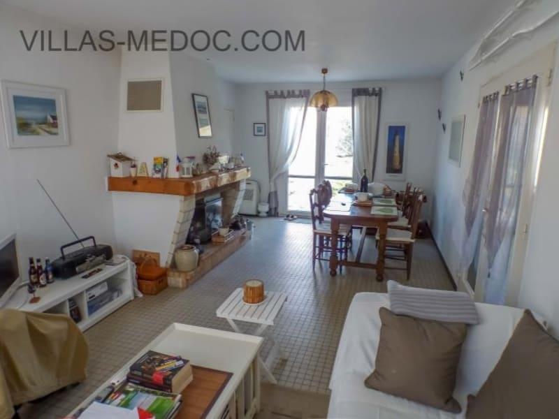 Sale house / villa St vivien de medoc 219500€ - Picture 3