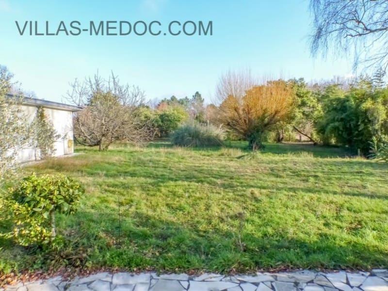 Sale house / villa St vivien de medoc 219500€ - Picture 5
