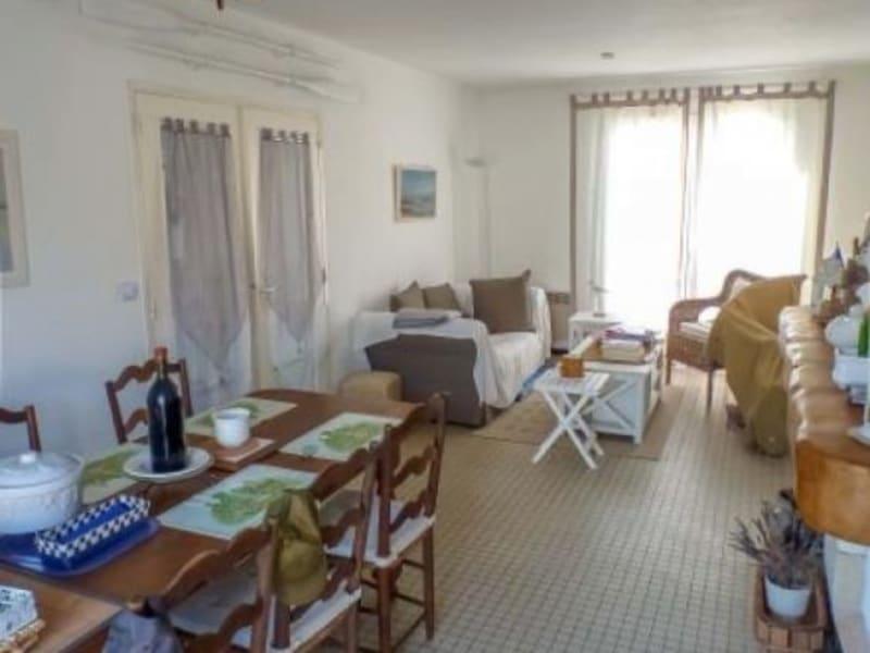 Sale house / villa St vivien de medoc 219500€ - Picture 6