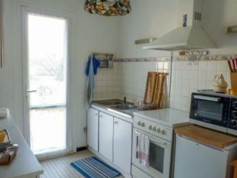 Sale house / villa St vivien de medoc 219500€ - Picture 7