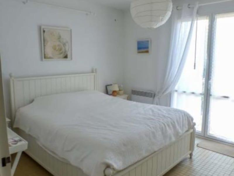 Sale house / villa St vivien de medoc 219500€ - Picture 8