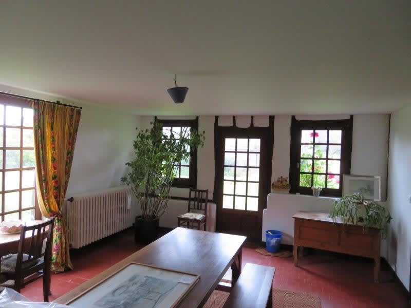 Vente maison / villa Le neubourg 300000€ - Photo 5