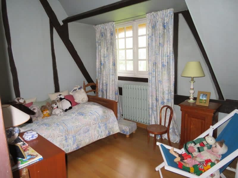 Vente maison / villa Le neubourg 300000€ - Photo 10