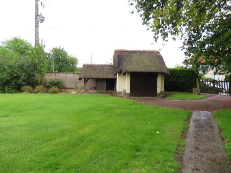 Vente maison / villa Le neubourg 300000€ - Photo 13