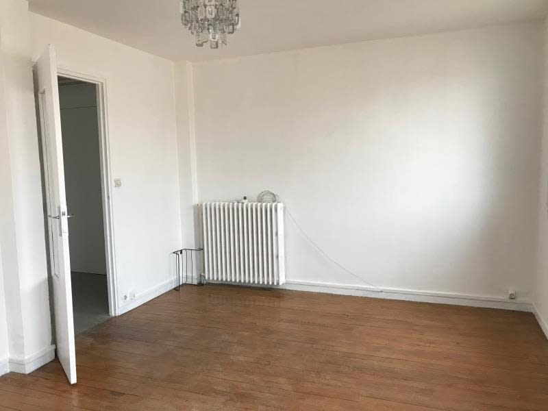 Vente appartement Evreux 93000€ - Photo 2