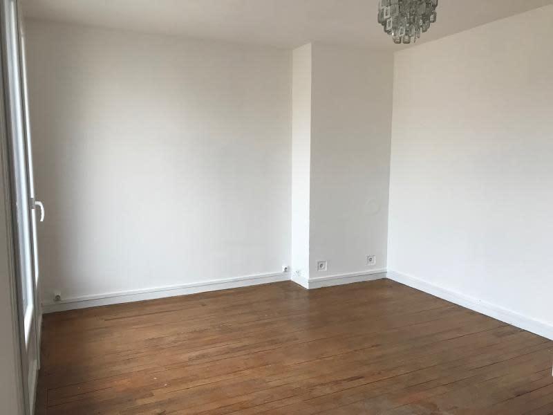 Vente appartement Evreux 93000€ - Photo 3