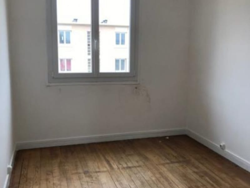 Vente appartement Evreux 93000€ - Photo 6