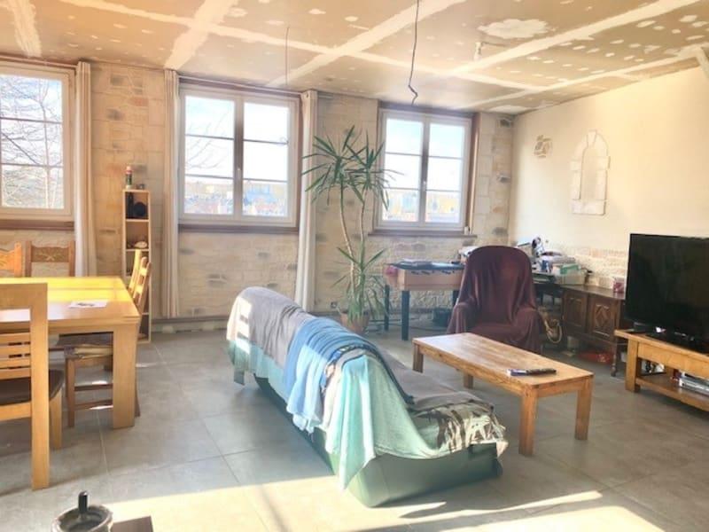 Sale house / villa Méru 359250€ - Picture 2