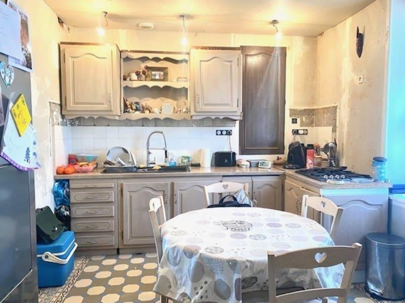 Sale house / villa Méru 359250€ - Picture 3