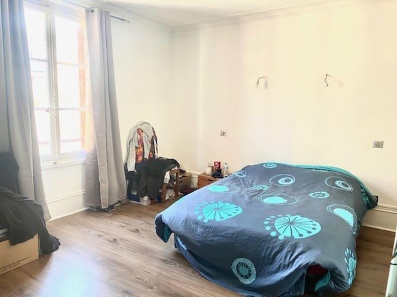 Sale house / villa Méru 359250€ - Picture 4