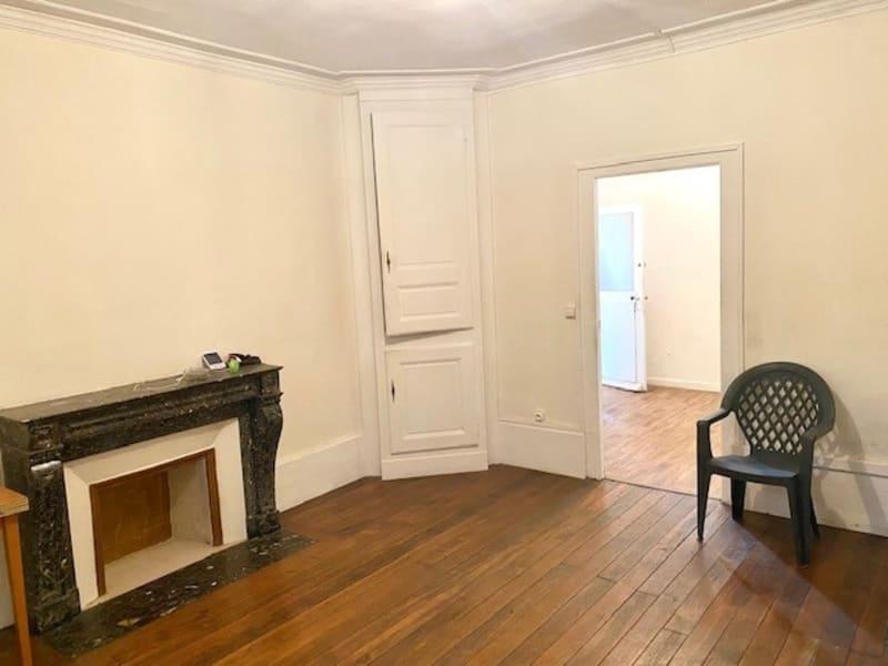 Sale house / villa Méru 359250€ - Picture 7