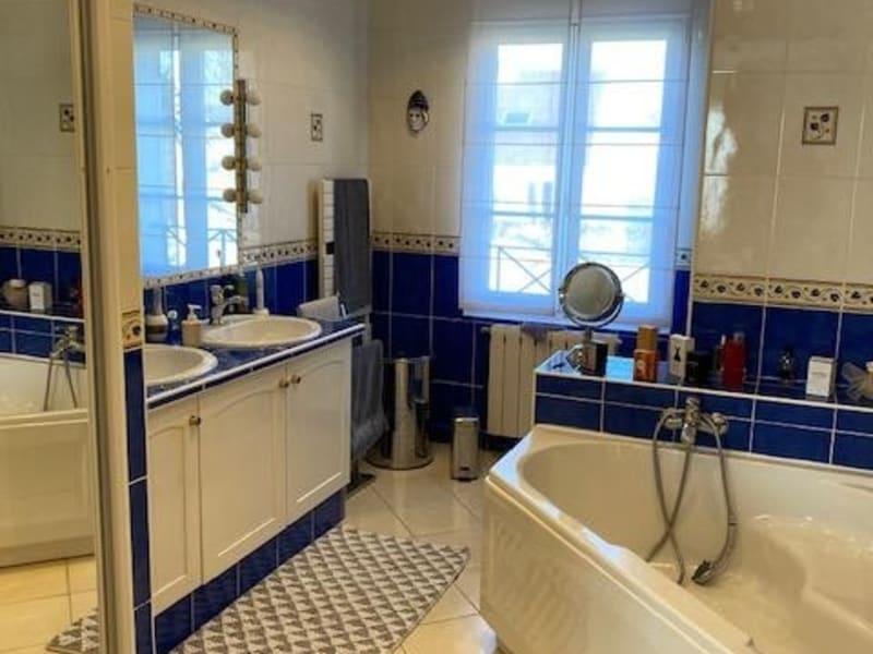 Vendita casa Mesnil en thelle 449800€ - Fotografia 6