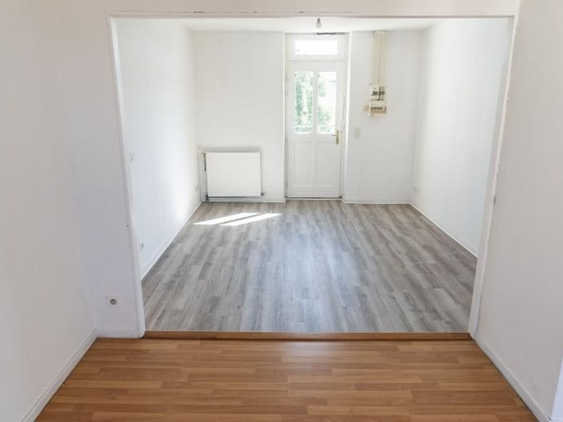Location appartement Oyonnax 395€ CC - Photo 2